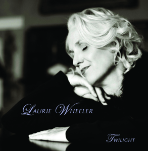 Twilight Laurie Wheeler