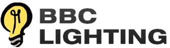 Your Lighting Showroom Logo