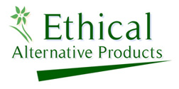 Ethical Alternative Products