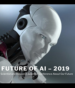 FUTURE OF AI WORKSHOP-ONLY Registration