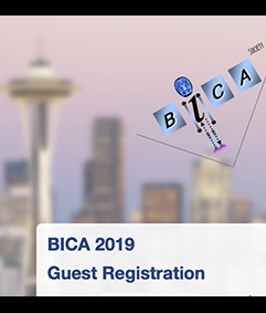 BICA 2017 and/or Fierces 2017 Guest Registration