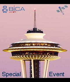 BICA 2019 Special Event
