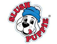 Slush Puppie Payment